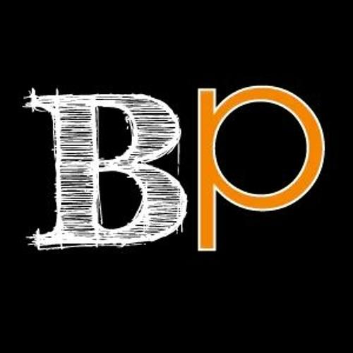 Buildplatform's avatar