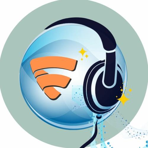 DJ Alexander's Four on Four's avatar