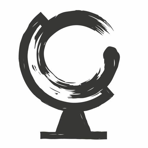 curious world.'s avatar
