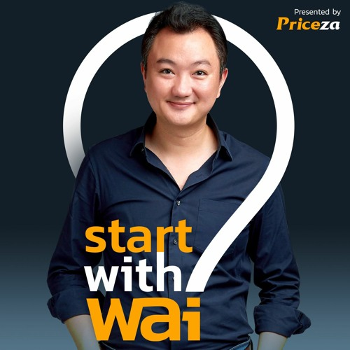 Start with Wai's avatar