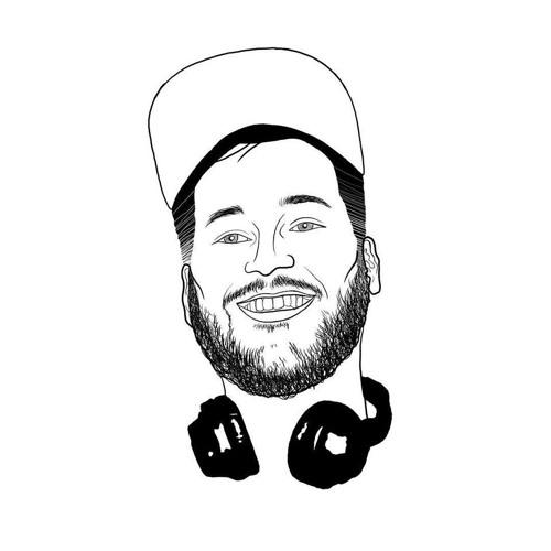 FLETCHER's avatar