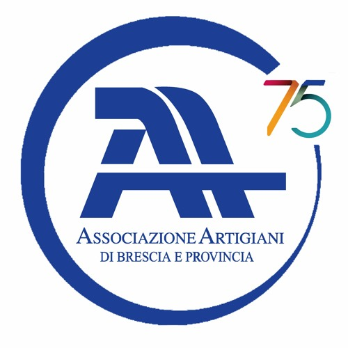 Associazione Artigiani's avatar