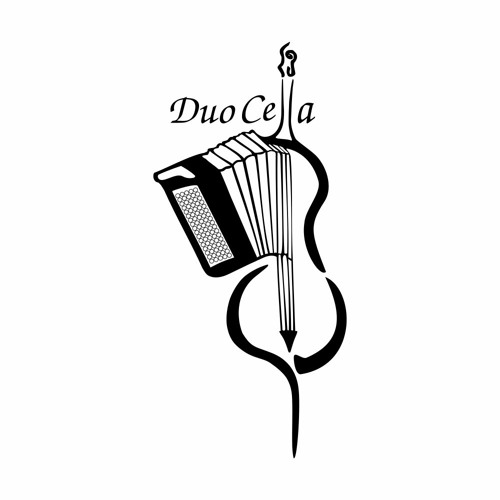 Duo Cella's avatar