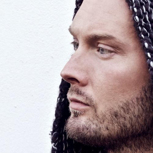 Rasmus Faber's avatar