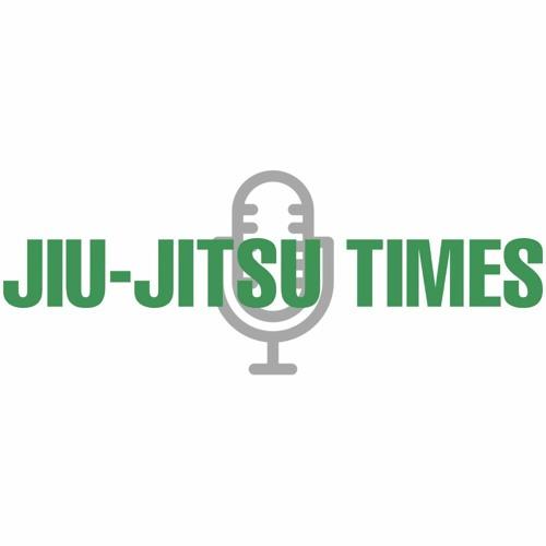 Jiu-Jitsu Times's avatar