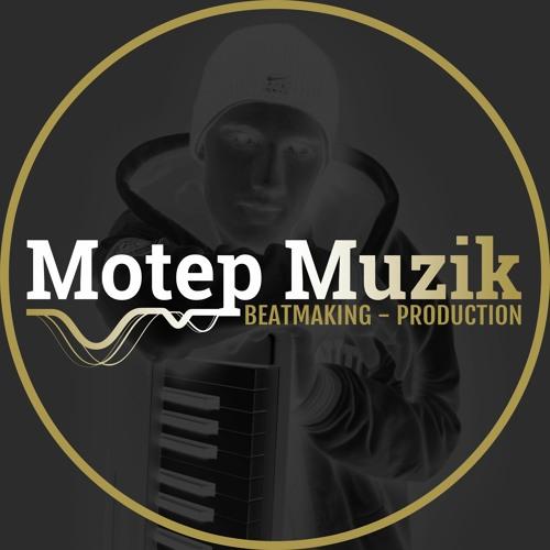 Motep Muzik's avatar