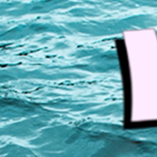 Llovers's avatar