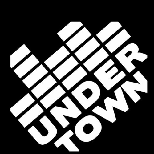 Under Town Records's avatar