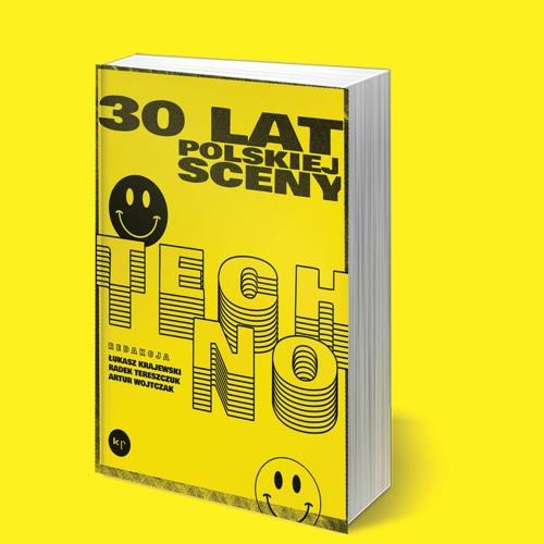 30 lat polskiej sceny techno's avatar