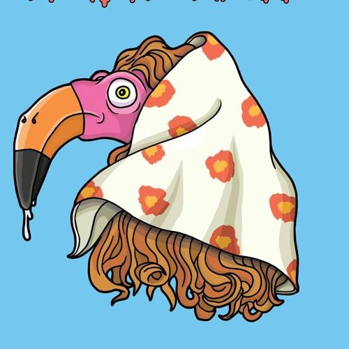 Anali Goldberg's avatar