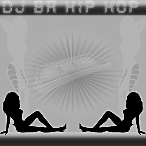 DJABHipHop's avatar