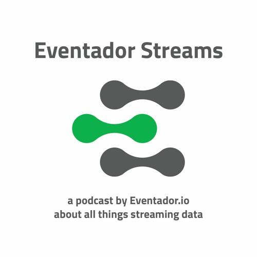 Eventador Streams's avatar