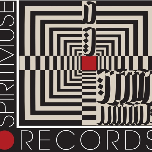 Spiritmuse Records's avatar