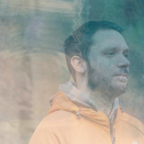 Greg Surmacz's avatar