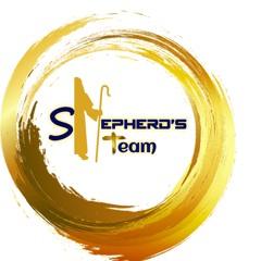Shepherd'sTeam
