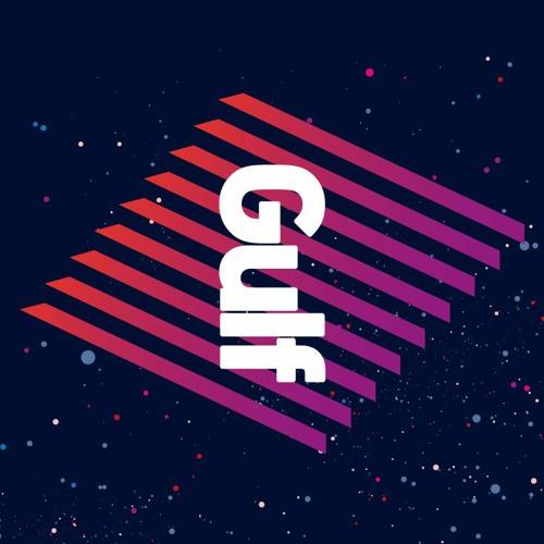 Gulf's avatar