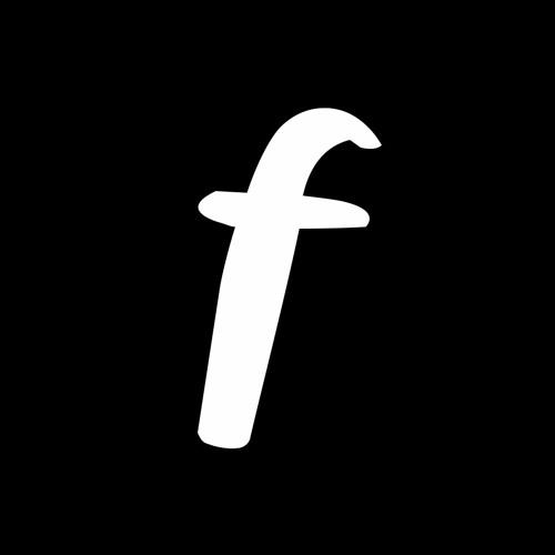 feryefend's avatar