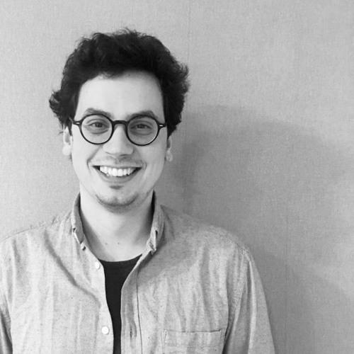 Francisco Lima da Silva - Composer's avatar