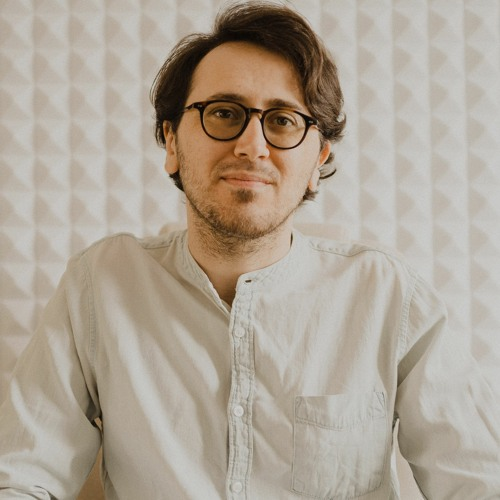 Nycollas Medeiros's avatar
