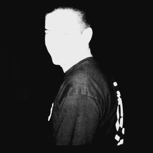 .FIEND.'s avatar