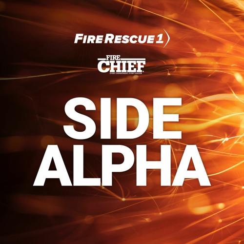 FireRescue1's Side Alpha's avatar