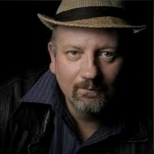 Mark Gardner's avatar