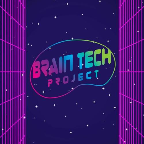 Brain Tech Project's avatar