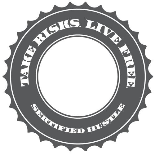 SERTIFIED's avatar