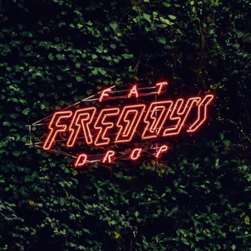 Fat Freddy's Drop's avatar
