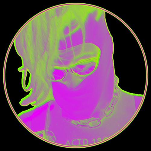 Acid Daddy's DIESELcast's avatar