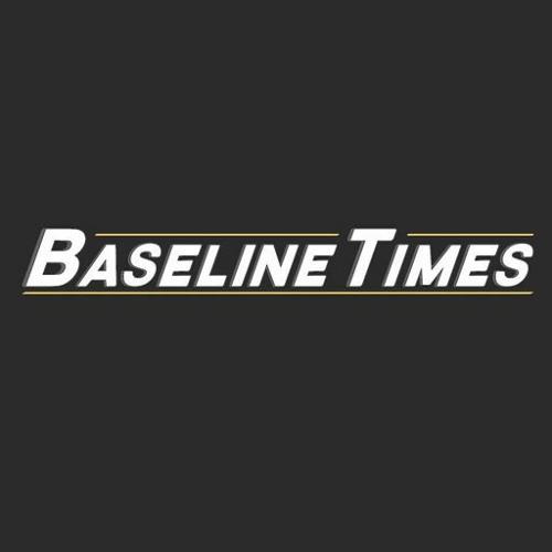 Baseline Times's avatar