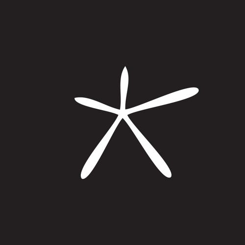iso*'s avatar