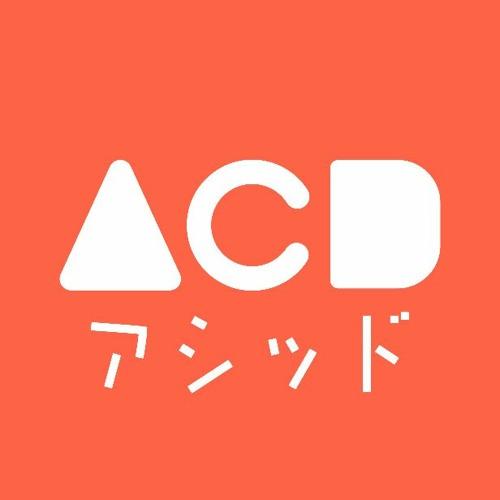 DZA's avatar