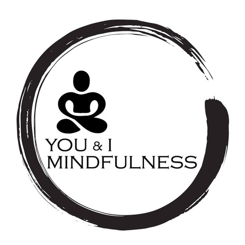 You & I Mindfulness's avatar