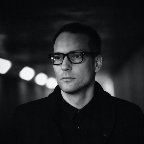 Walter Mair's avatar