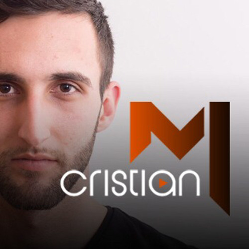 CristianM's avatar