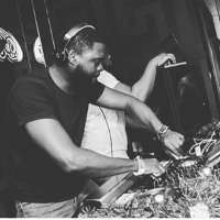 DJ Marcus Top-Notch / @DJMarcus_TopNotch