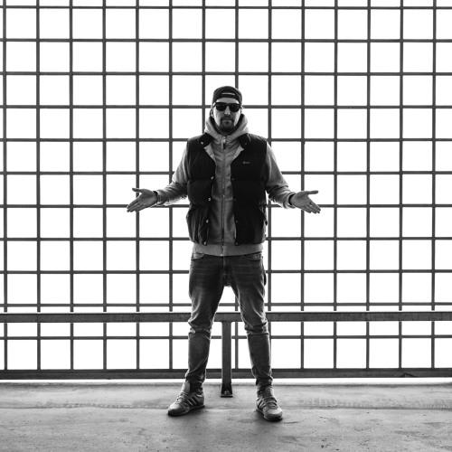 BREAK DJ NAS`D's avatar