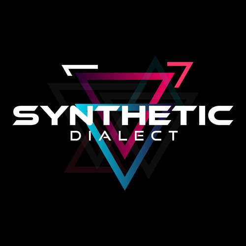 Synthetic Dialect's avatar