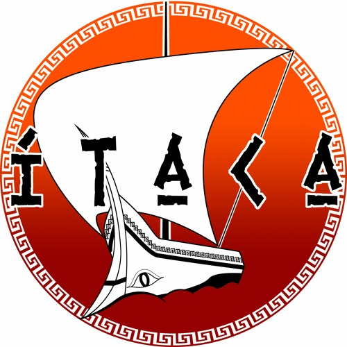 ITACA PODCASTS FEED's avatar