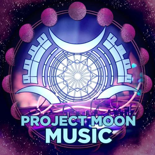 ☽ Project Moon ☾'s avatar
