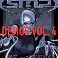 SMP  Demos Vol. 4