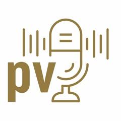 pv magazine Deutschland