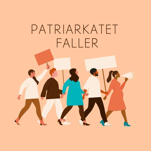 Patriarkatet faller's avatar