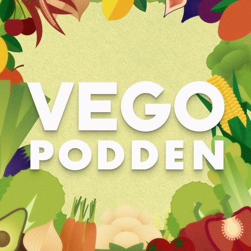 Vegopodden's avatar