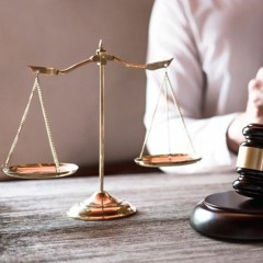 Some Parameters To Consider When Hiring A Personal Injury Attorney In California (2)
