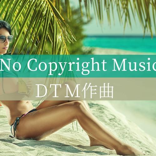 NO COPYRIGHT MUSIC's avatar