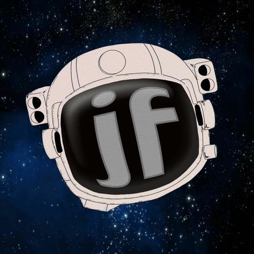 jf's avatar