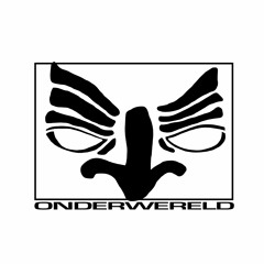 ONDERWERELD