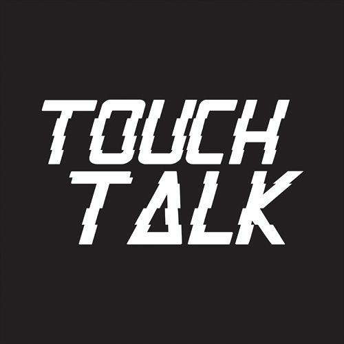 TouchTalk's avatar